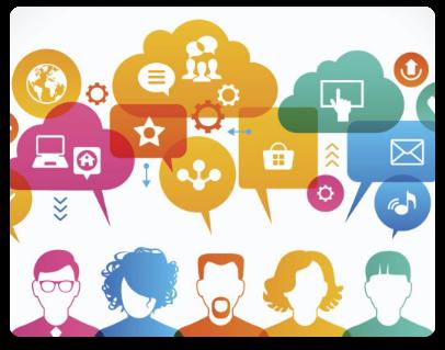 4 Reasons Customer Reviews Increase Conversions