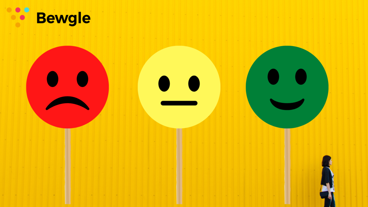 Sentiment Analysis: Concept and Use Cases