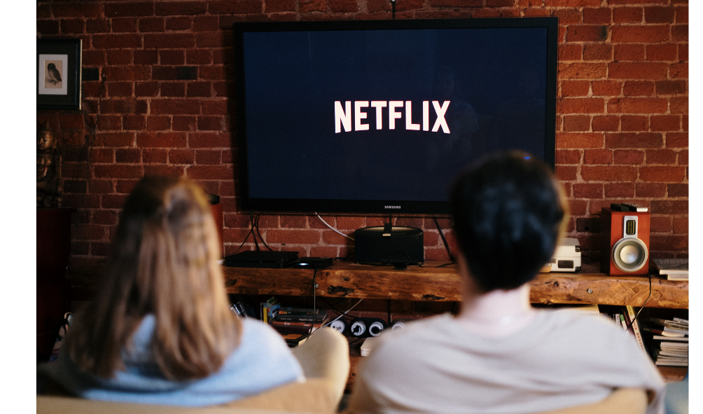 TV Buying Guide 2020: The Best Deals You Can Shop Right Now