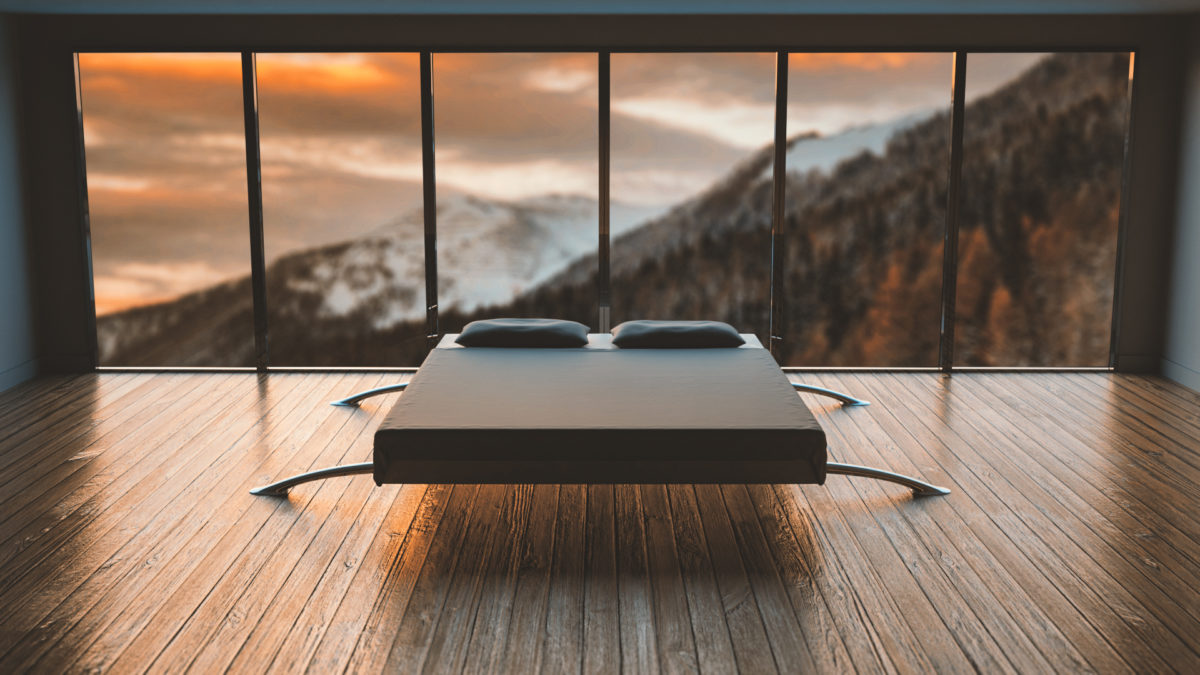 5 Key Features Customers want in the Ultimate Mattress